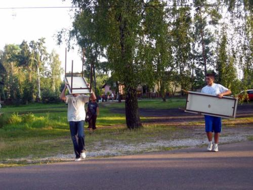 Siatkówka Michalczew 2009 (29)