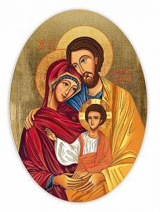 Parafia Św. Rodziny w Michalczewie