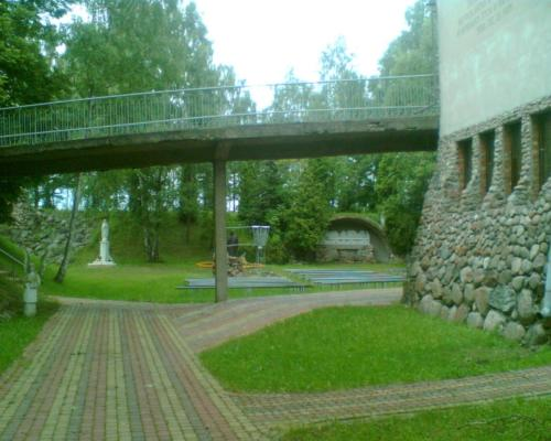 Zdjęcie043